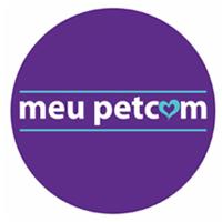 Dog's Care na MeuPetCom