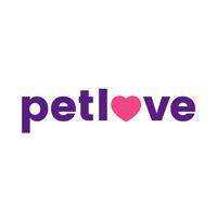 Dog's Care na PetLove