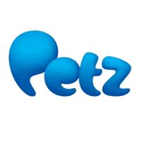 Do's Care na Petz